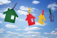 ¿Cara o Cruz: Lograra el nuevo método de ejecuciones hipotecarias prevenir un millón de ejecuciones?