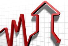 La Clase Media esta Perdiendo el Tren en la Recuperacion del  Mercado de la Vivienda