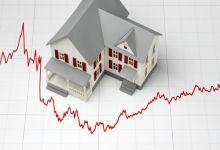 Vale la pena una reduccion de las hipotecas con Bank of America.