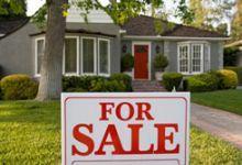 Impuestos y Casas en Reposeídas en Miami