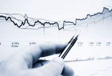 Sobre la Crisis Hipotecaria: Los Bancos Sabían lo que Estaban Haciendo