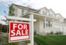 Aumentan los Listados de Casas en Ejecución en Atlanta