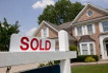 Casas Reposeídas por el Banco en Pittsburgh: Aumento de los Listados de Ejecuciones