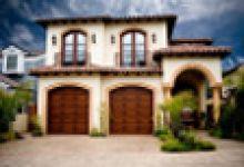 Se Agita el Mercado Inmobiliario con Ofertas de Casas Reposeídas en Hollywood y en la Región
