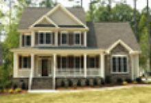 Tennessee: Estímulo del Gobierno para Casas Reposeídas y Proyectos Inconclusos