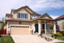 Las Casas Reposeídas en Las Vegas Pueden Aumentar