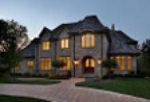 Casas Reposeídas en Sacramento: Buscando Apoyo de Inversionistas