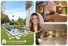 Miley Cyrus y Otros Famosos Demuestran Que El Mercado Inmobiliario de Alto Nivel Sigue a un Muy Buen Ritmo
