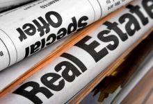 Más Buenas Noticias para el Mercado Inmobiliario y las Inversiones en Ejecuciones Hipotecarias