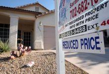 ¿Son impagables las viviendas en los EE.UU.? Depende qué gráfico se mire