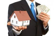 Compre con un down payment menor